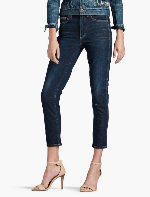 f0139553603 The High Rise Tomboy | Lucky Brand
