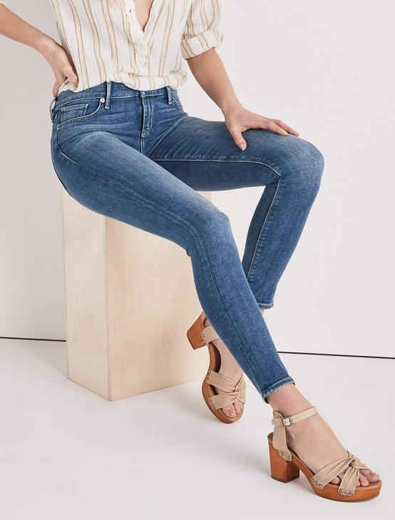 STELLA LOW RISE SKINNY JEAN IN SWEENY, SWEENY, productTileDesktop