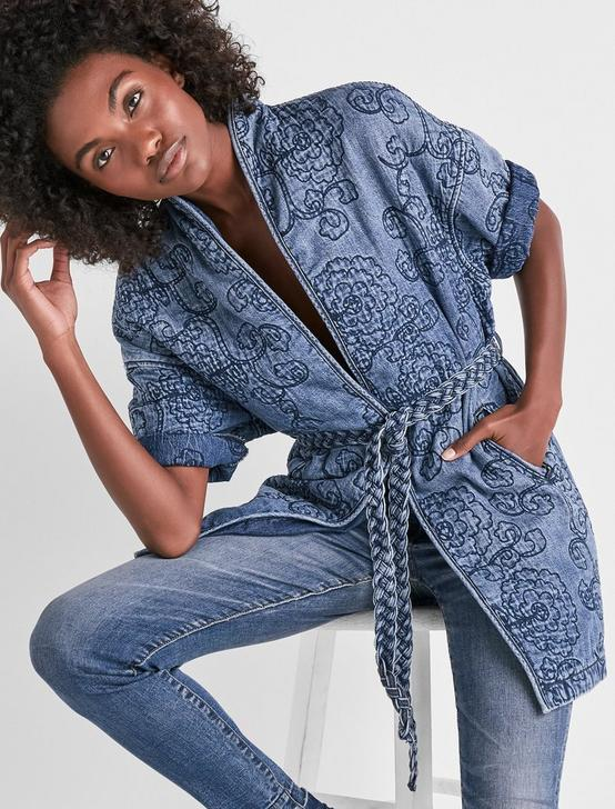 FLORAL QUILTED KIMONO, CRYSTAL SPRINGS, productTileDesktop