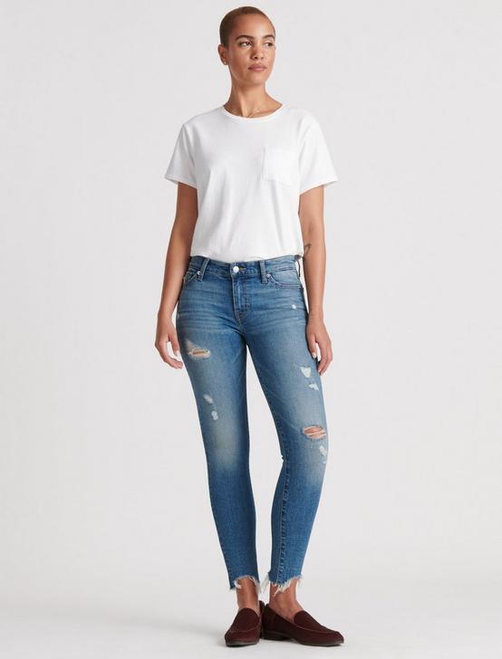 Ava Mid Rise Skinny Jean, VIA ALCALDE, productTileDesktop