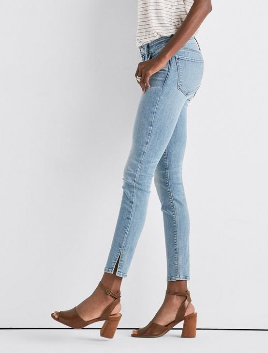 Ava Mid Rise Skinny Jean, GINERVA, productTileDesktop