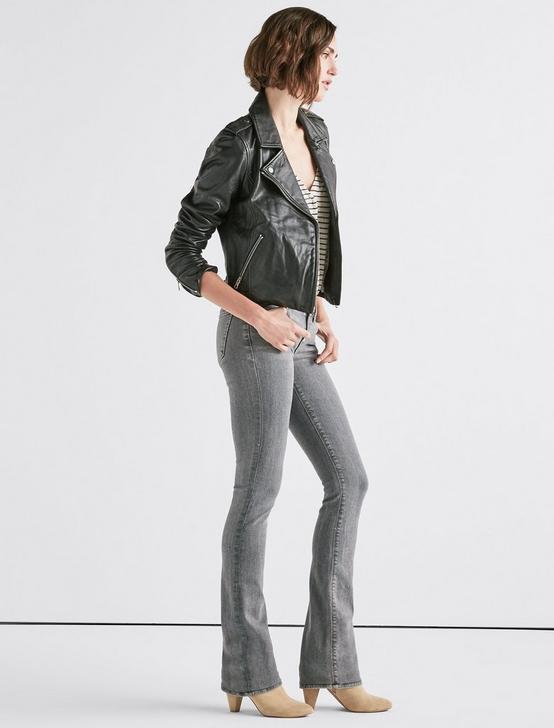Lolita Mid Rise Boot Jean, RIVER RUN, productTileDesktop