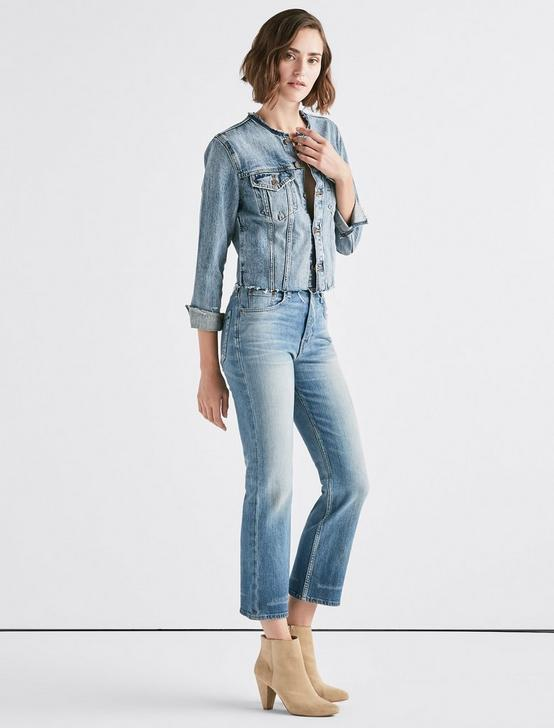 Lucky Pins Tapered Jean, DONNA, productTileDesktop