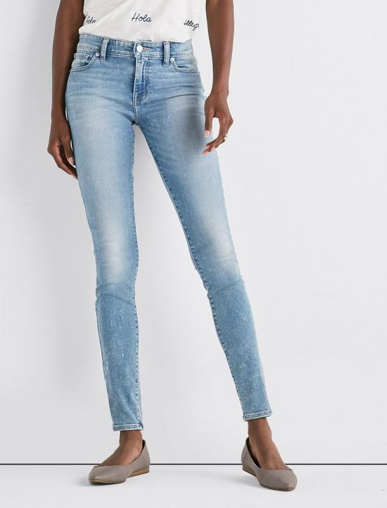 Ava Mid Rise Super Skinny Jean, SCARDALE, productTileDesktop