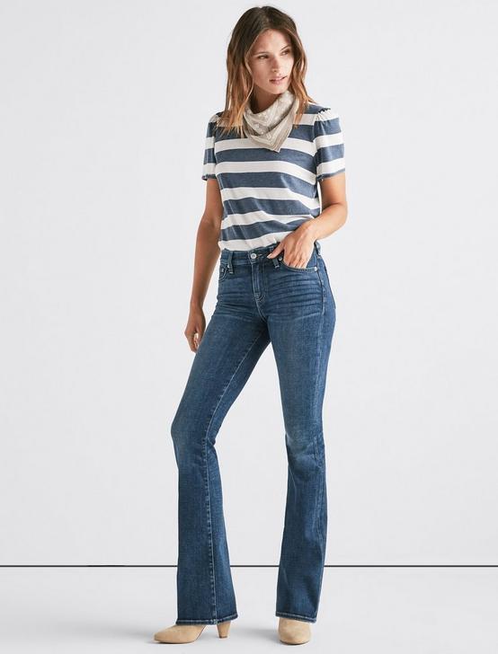 Ava Mid Rise Boot Jean, CARTAGENA, productTileDesktop