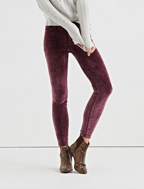 c39dfa7815f2 Valentine's Day Outfits for Women | Lucky Brand