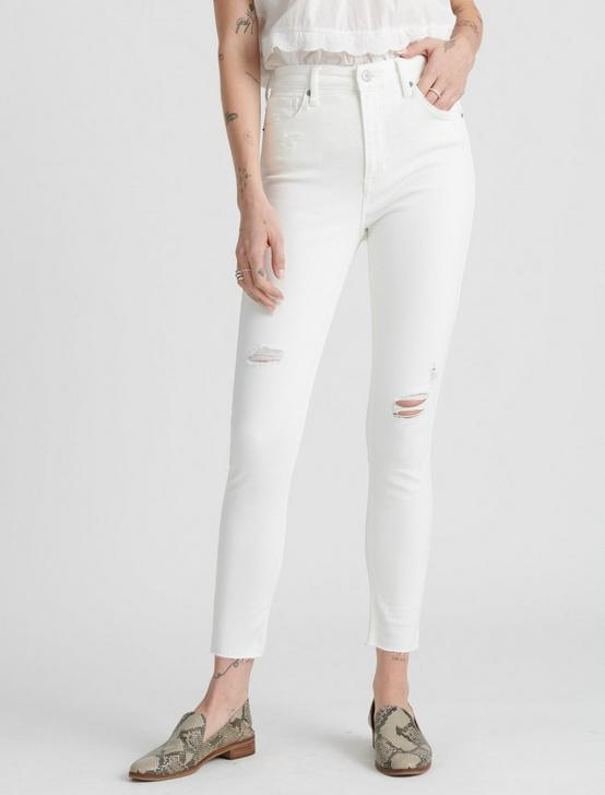HIGH RISE BRIDGETTE SKINNY JEAN, PREMIUM WHT DESTRUCT, productTileDesktop