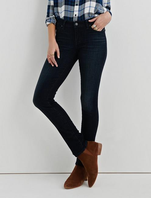 LOLITA SKINNY COOLMAX ALL SEASON TECHNOLOGY JEAN,