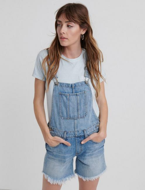 534e1215a91 Rompers   Jumpsuits