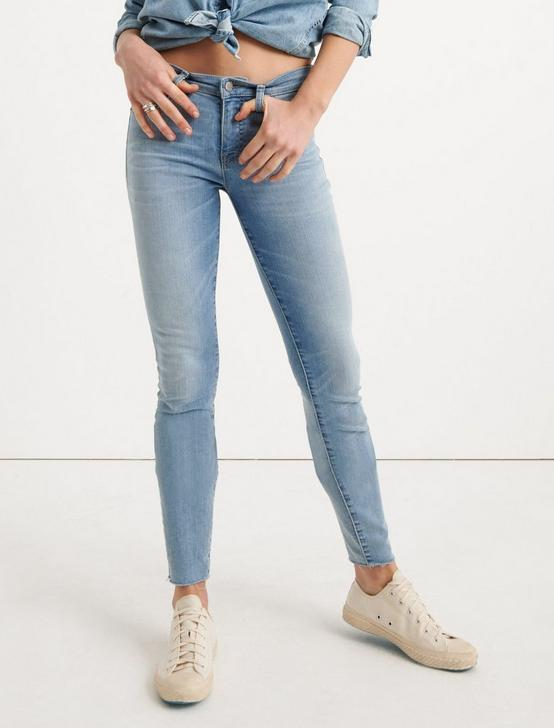 MID RISE AVA SKINNY JEAN, ROGERS CT, productTileDesktop
