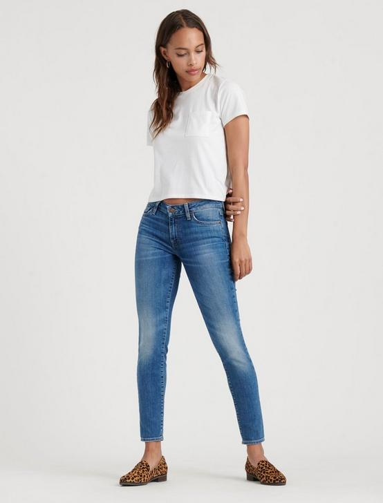 LOW RISE LOLITA SKINNY JEAN, LEILA LAKE, productTileDesktop