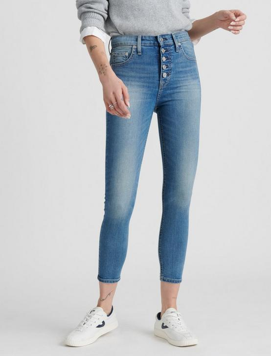 HIGH RISE BRIDGETTE SKINNY JEAN, COLE, productTileDesktop