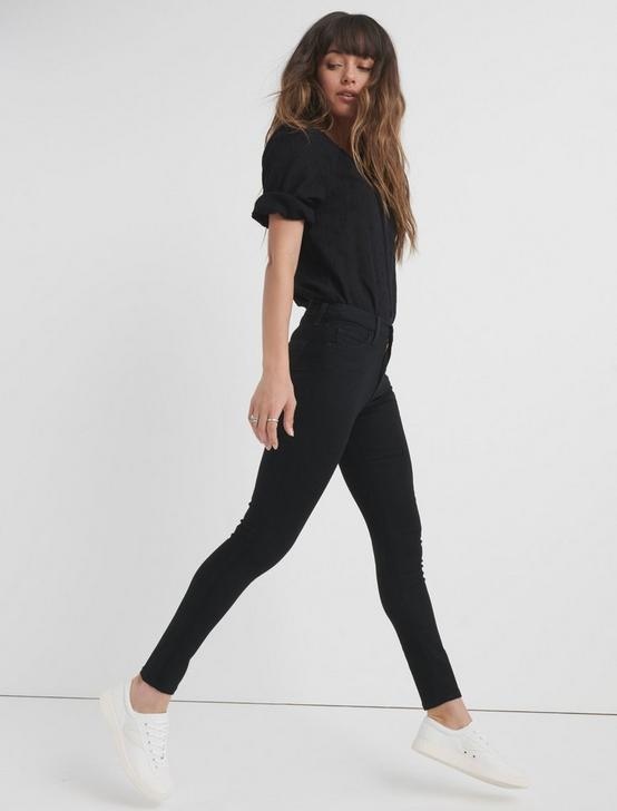 BRIDGETTE SKINNY SCULPT-ED, WILLIAMETTE, productTileDesktop