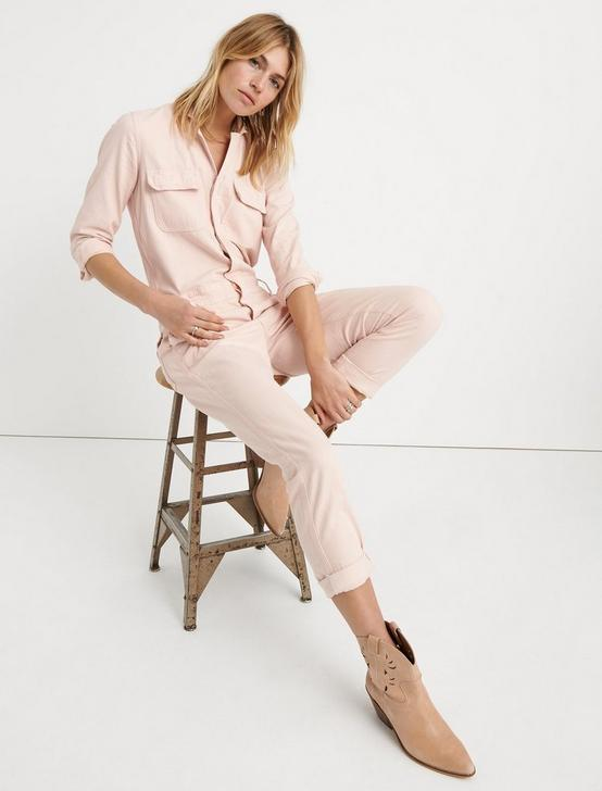 BOILER SUIT, PALE BLUSH, productTileDesktop