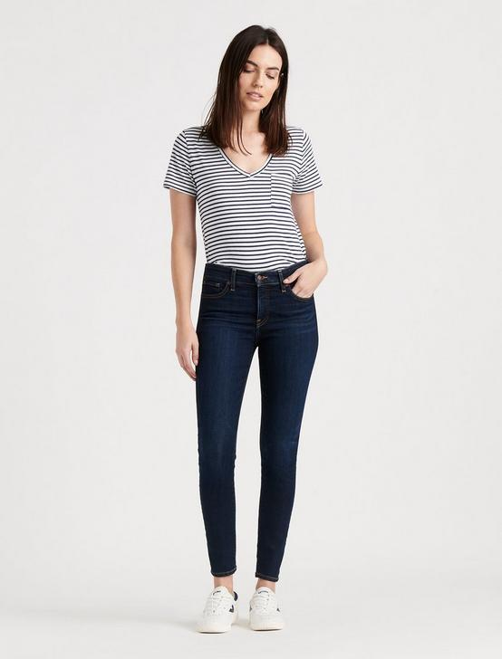 MID RISE AVA SUPER SKINNY JEAN, 410, productTileDesktop