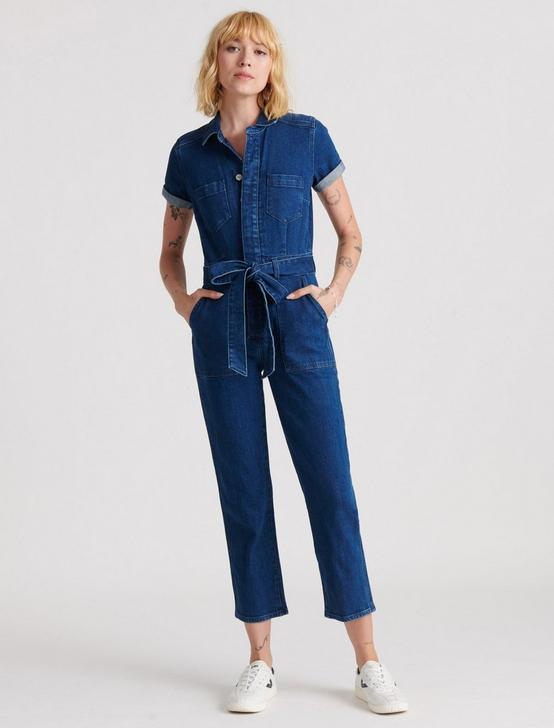AVIATOR JUMPSUIT, ELIXIR, productTileDesktop