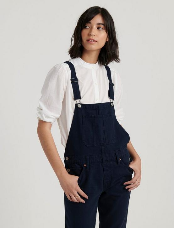 BOYFRIEND OVERALL, MIDNIGHT, productTileDesktop