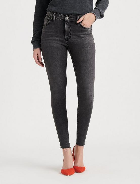 MID RISE AVA SUPER SKINNY JEAN, SUSPICIOUS CT, productTileDesktop