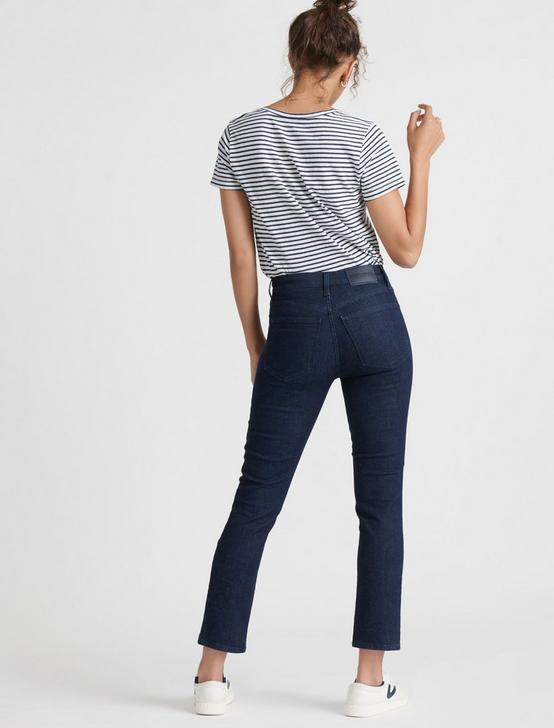 https://i1.adis.ws/i/lucky/7W14661_400_2/HIGH-RISE-BRIDGETTE-SLIM-JEAN-400?$productTileDesktop$