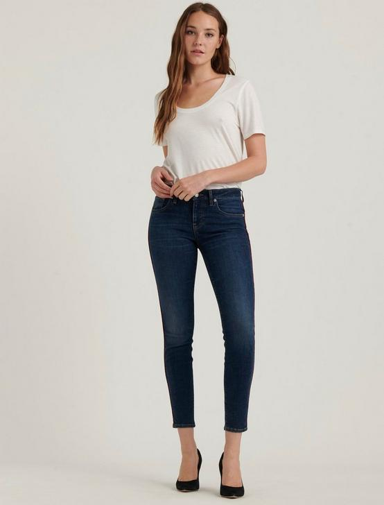 LOW RISE LOLITA SKINNY JEAN, CLOUD NINE, productTileDesktop