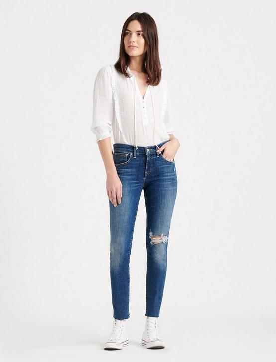 MID RISE AVA SKINNY JEAN, HANOVER CT, productTileDesktop
