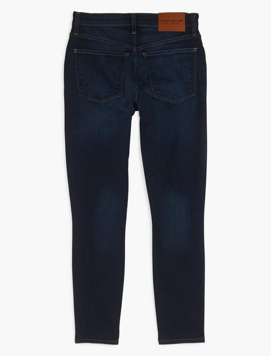MID RISE AVA SKINNY JEAN, SOFT CLOVER, productTileDesktop