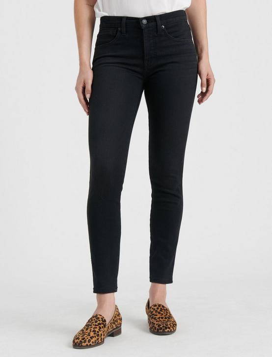Women's Jeans on Sale | Lucky Brand