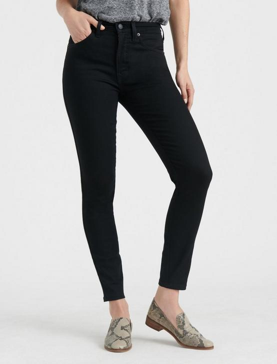 HIGH RISE BRIDGETTE SKINNY JEAN, WILLIAMETTE, productTileDesktop