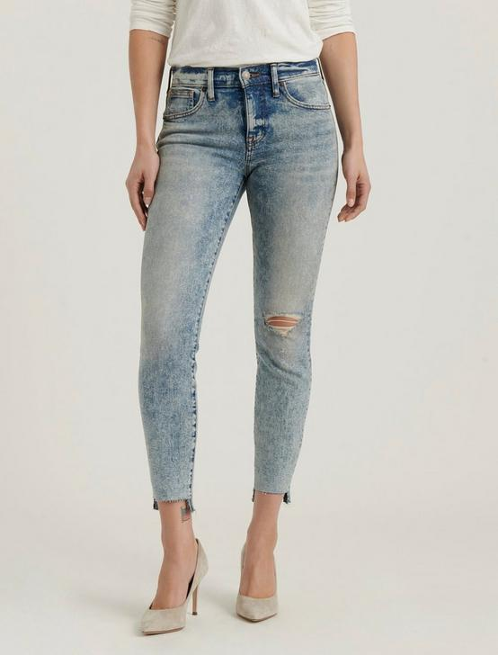 MID RISE AVA SKINNY JEAN, CAMPBELL, productTileDesktop