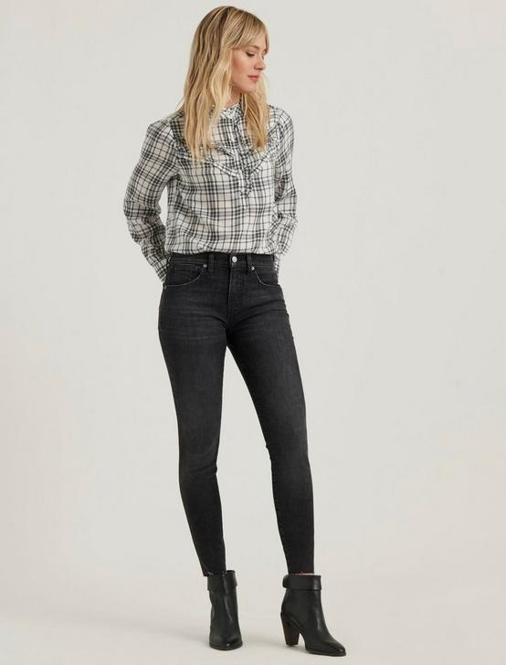 MID RISE AVA SKINNY JEAN, INDY CT, productTileDesktop