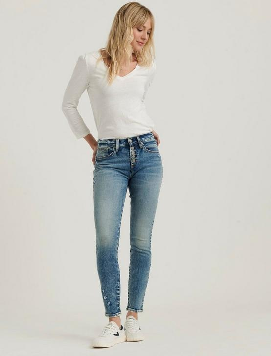 MID RISE AVA SKINNY JEAN, LUCIA, productTileDesktop
