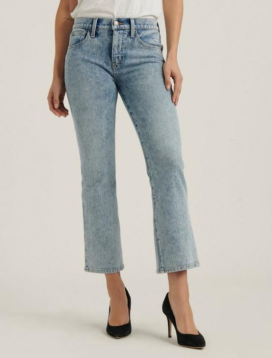 MID RISE AVA CROP MINI BOOT 4-WAY STRETCH JEAN, BROOKLYN, productTileDesktop