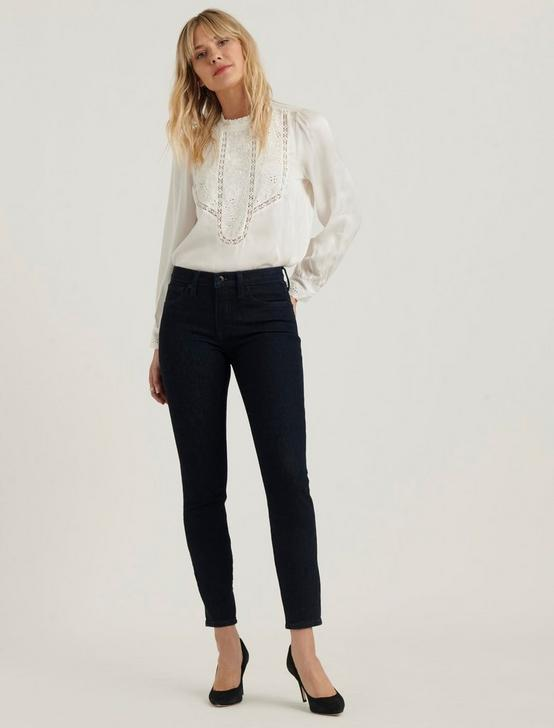 HIGH RISE BRIDGETTE SKINNY JEAN, JOAN, productTileDesktop