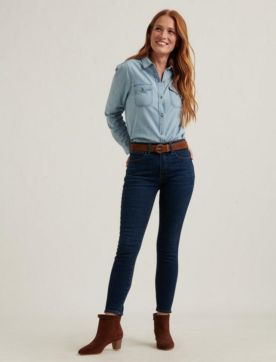 HIGH RISE BRIDGETTE SKINNY JEAN, NASH, productTileDesktop