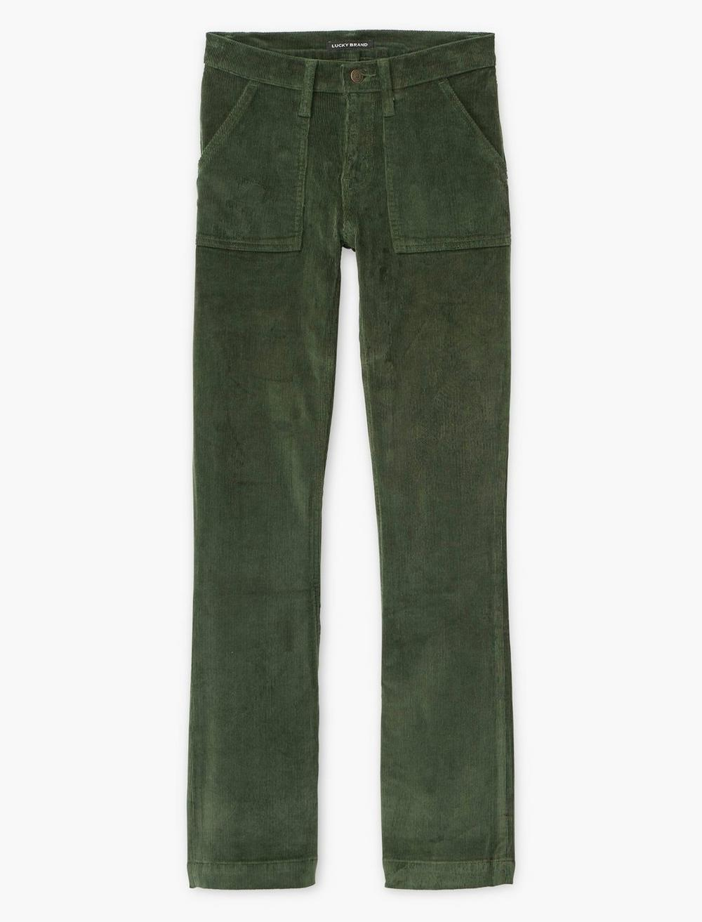 MID RISE AVA BOOT JEAN, image 6