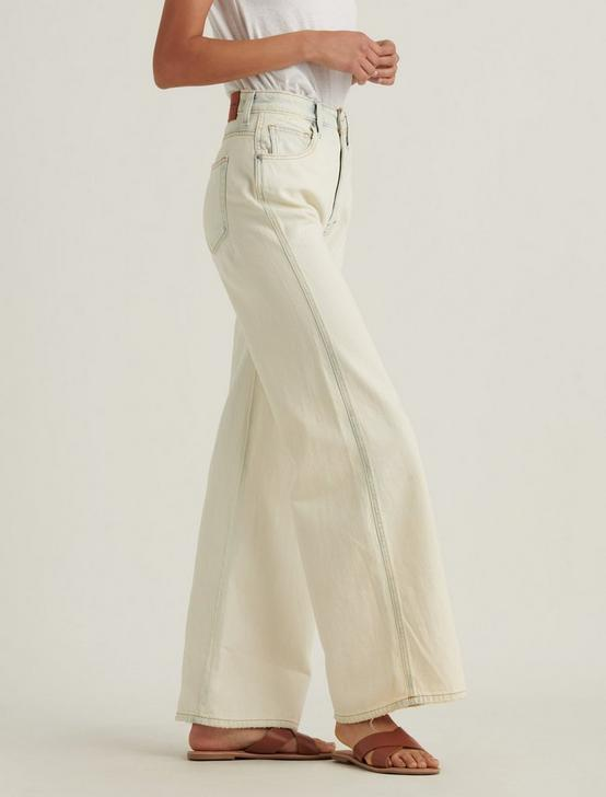 ULTRA HIGH RISE WIDE LEG JEAN, SPLENDOR, productTileDesktop