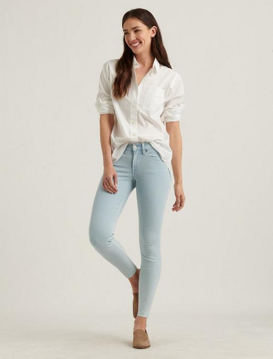 LOW RISE LOLITA SKINNY JEAN, FAVOR, productTileDesktop