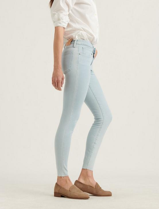 LOW RISE LOLITA CROP JEAN, FAVOR, productTileDesktop