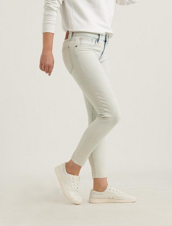 LOW RISE LOLITA SKINNY JEAN, ZEALOUS CT, productTileDesktop