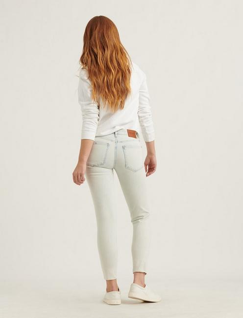 LOW RISE LOLITA SKINNY JEAN, ZEALOUS CT