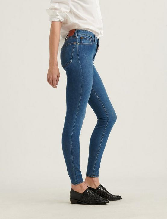 MID RISE AVA SUPER SKINNY JEAN, KNOX, productTileDesktop