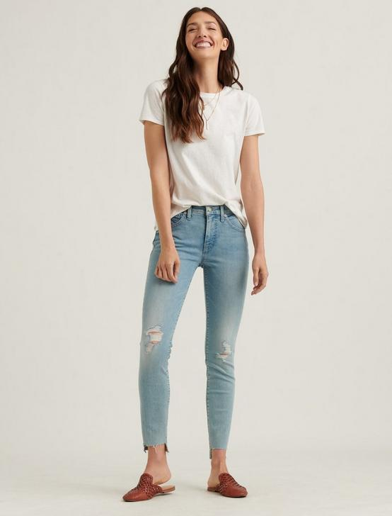 MID RISE AVA CROP JEAN, ACCORD DEST STEP, productTileDesktop