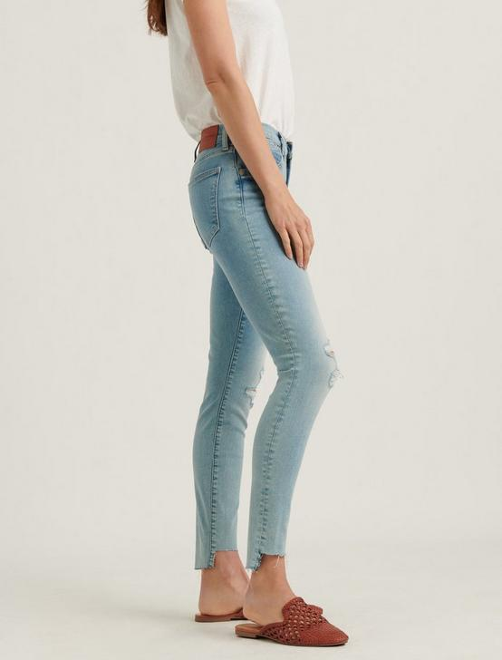 MID RISE AVA CROP SKINNY JEAN, ACCORD DEST STEP, productTileDesktop
