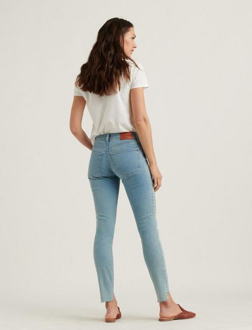 MID RISE AVA CROP SKINNY JEAN, ACCORD DEST STEP