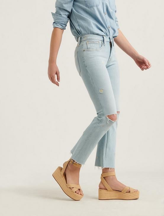 MID RISE AVA CROP MINI BOOT JEAN, LUNA CT, productTileDesktop