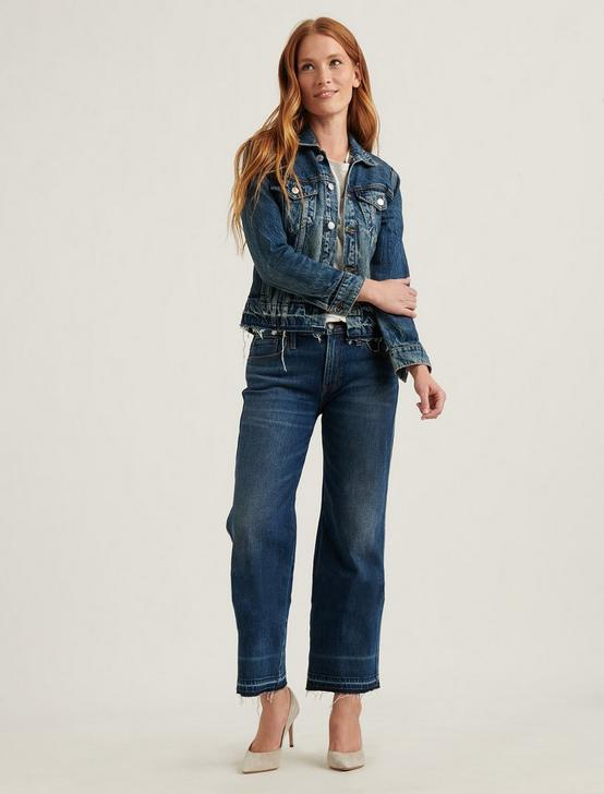 MID RISE CROP WIDE LEG 4-WAY STRETCH JEAN, MARINA RH, productTileDesktop