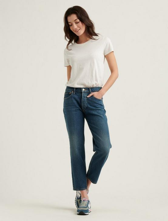 RELAXED TAPER JEAN, NOBLE, productTileDesktop