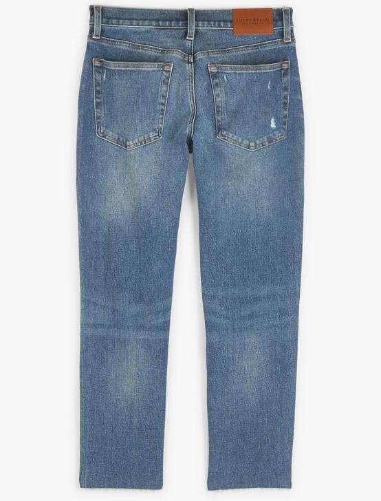 MID RISE BOYFRIEND JEAN, PROGRESS DEST CT, productTileDesktop