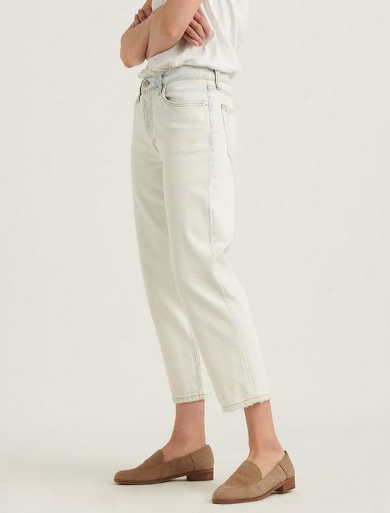 RELAXED TAPER JEAN, SPLENDOR DEST, productTileDesktop