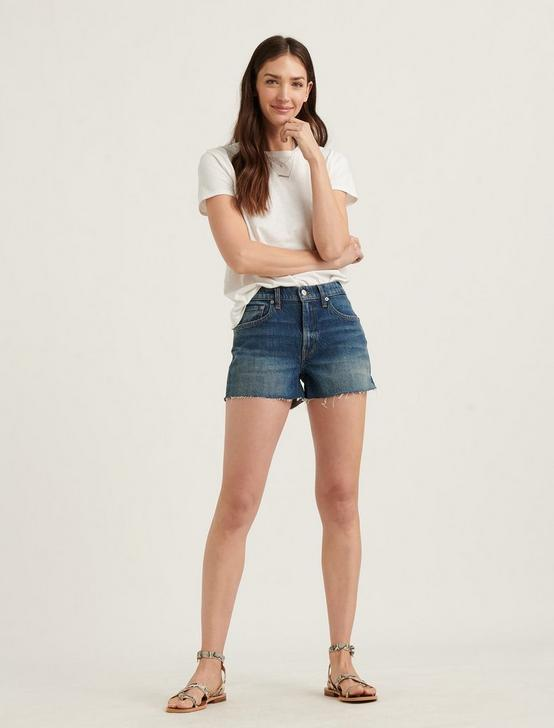 BOYFRIEND JEAN SHORT, NOBLE CT, productTileDesktop